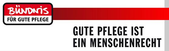 http://www.buendnis-fuer-gute-pflege.de